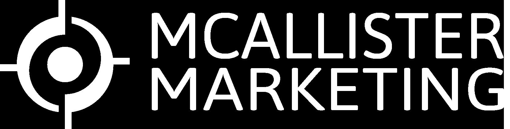 McAllister Marketing