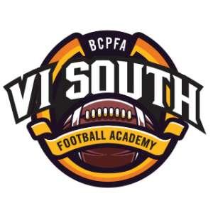 BCPFA VI South Football Academy